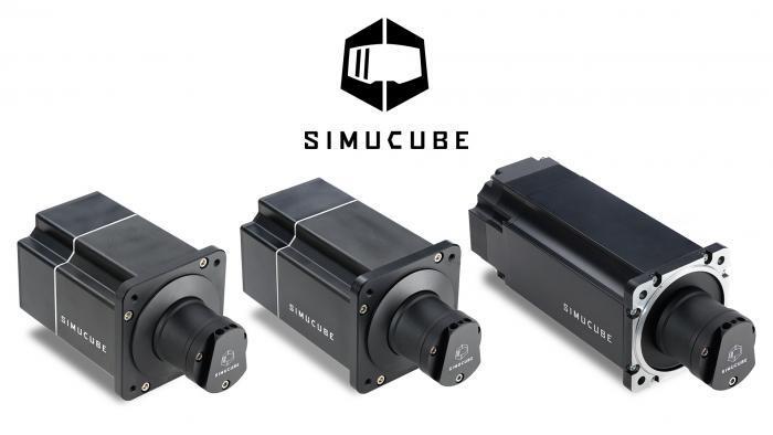 Simucube 2